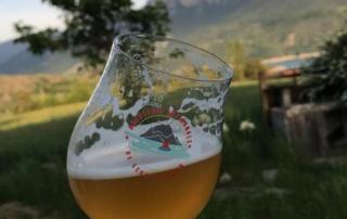 Bière Lou Pica-Paouto