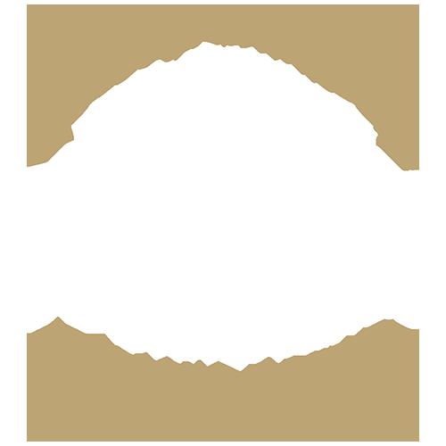 Les Jardins de Chabrières Logo
